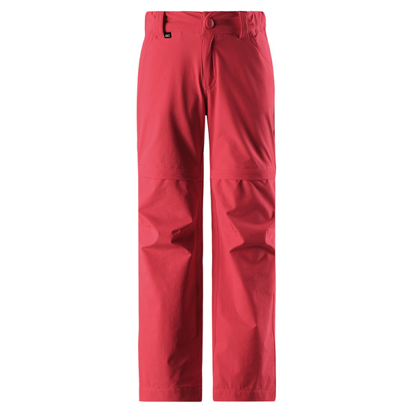 Reima Silta Pants Kinder - Softshellhose