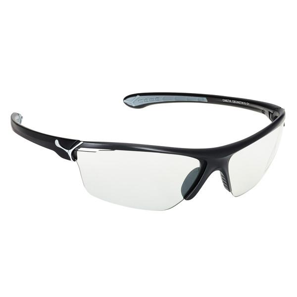 Cébé Cinetik - Sportbrille