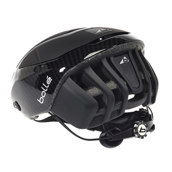 Bolle The One Premium - Fahrradhelm