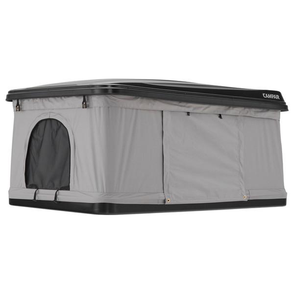 CampAir Rooftop horizon - Dachzelt