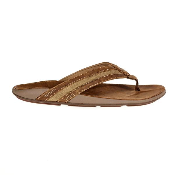 Olukai Ikoi Männer - Outdoor Sandalen