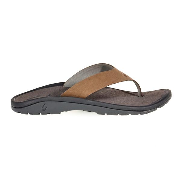 Olukai Ohana Ho Okahi Männer - Outdoor Sandalen
