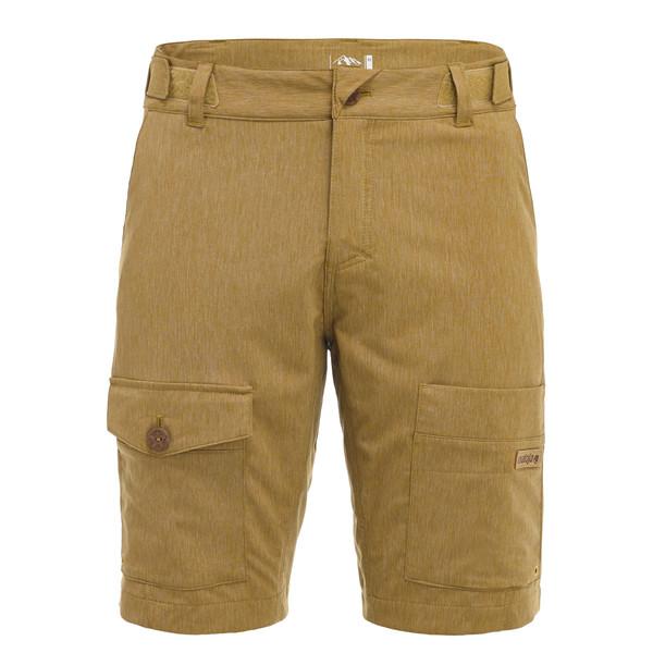 Maloja NatanM. Männer - Shorts
