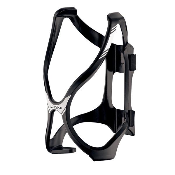 Lezyne Flow Cage HP - Fahrradzubehör