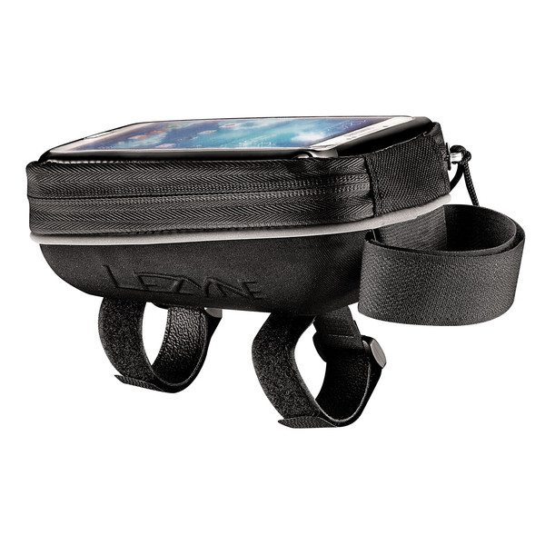 Lezyne Smart Energy Caddy Tasche - Rahmentasche