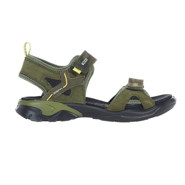 Ecco Biom Raft Kinder - Outdoor Sandalen
