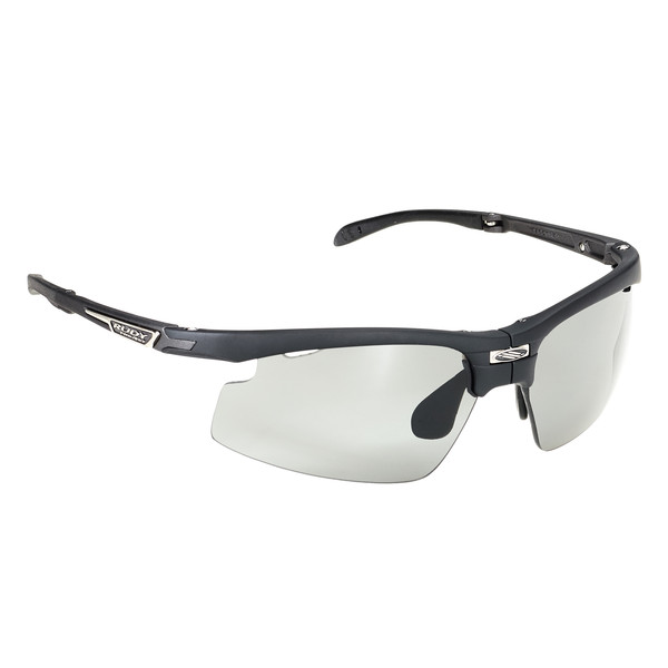 Rudy Project Synform - Sportbrille