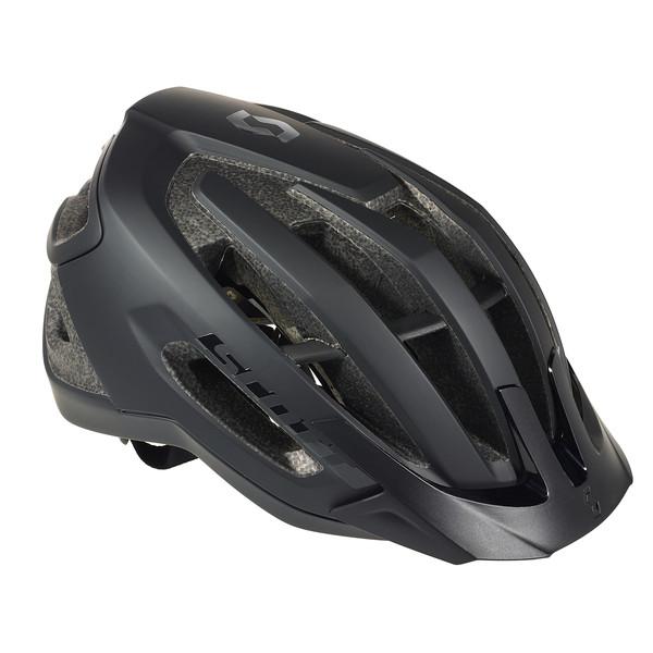 Scott Fuga Plus - Fahrradhelm