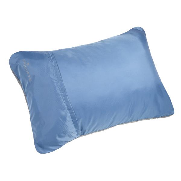 FRILUFTS Pacaya Pillow - Kissen