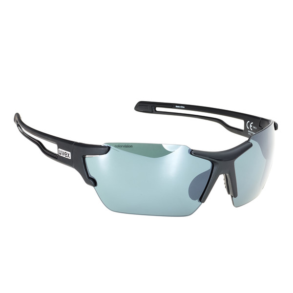 Uvex Sportstyle 803 Colorvision - Sportbrille