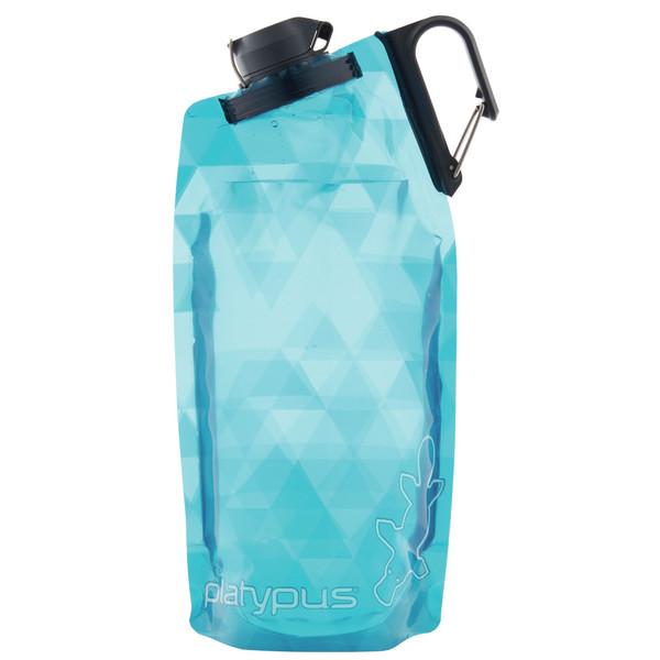 Platypus DuoLock Bottle - Trinkbeutel