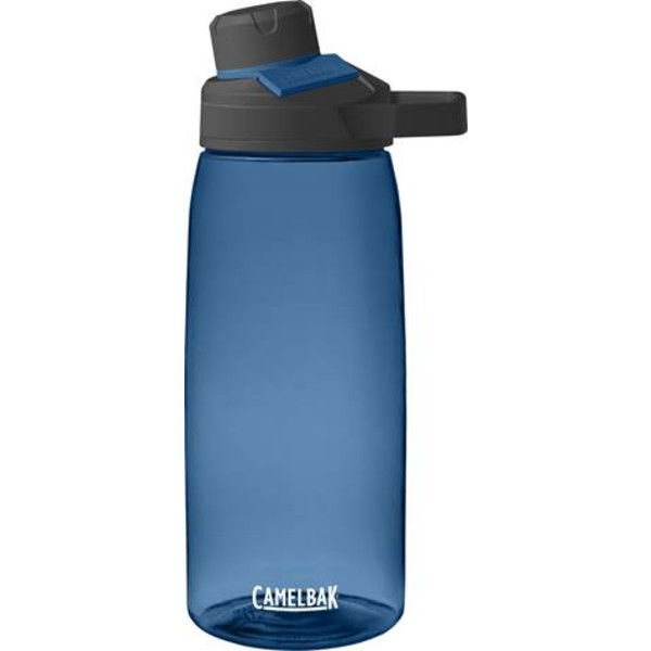 Camelbak Chute Mag 1L - Trinkflasche