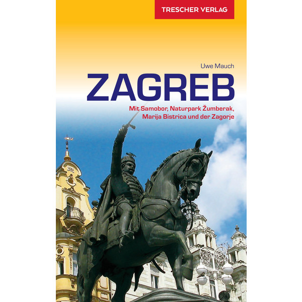Trescher Zagreb