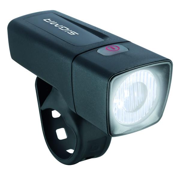 Sigma Aura 25 - Fahrradbeleuchtung