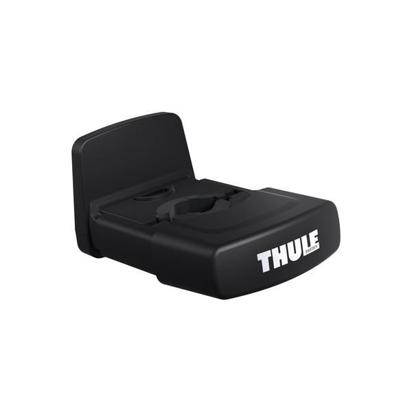 Thule Yepp Nexxt Mini SlimFit Adapter - Fahrradzubehör