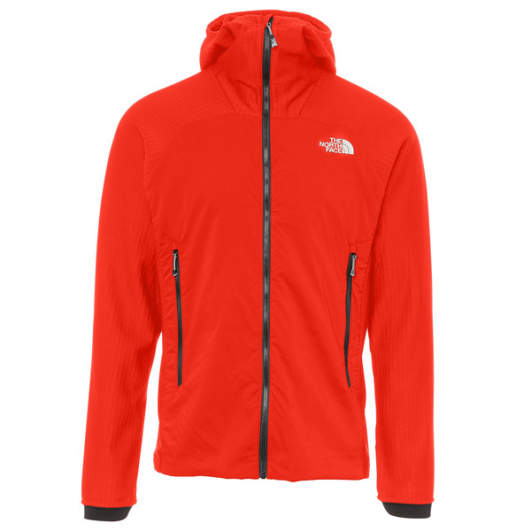 The North Face Summit L3 Ventrix Hybrid Hoody Männer - Übergangsjacke