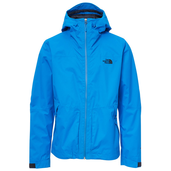 The North Face Frost Peak Jacket Männer - Regenjacke