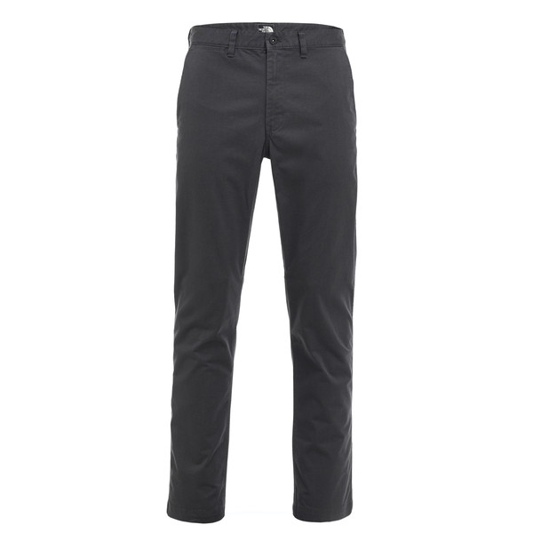 The North Face The Narrows Pant Männer - Freizeithose