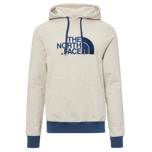 The North Face Light Drew Peak Pullover Hoodie Männer - Kapuzenpullover