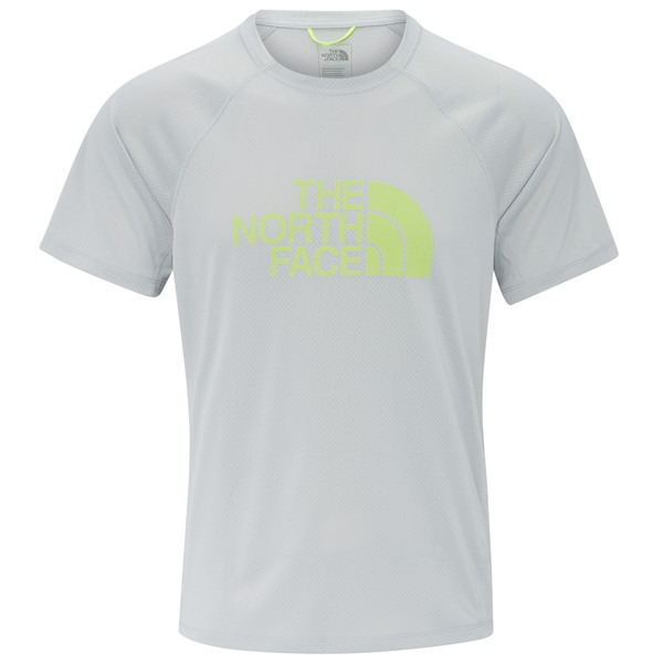 The North Face Flight Better Than Naked Athlete S/S Männer - Funktionsshirt