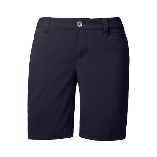 Eddie Bauer Horizon Shorts Frauen - Shorts