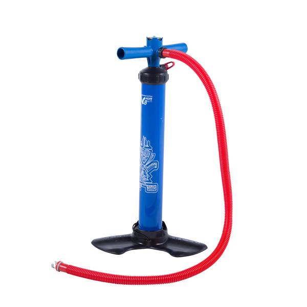 Starboard Deluxe Pumpe - Luftpumpe