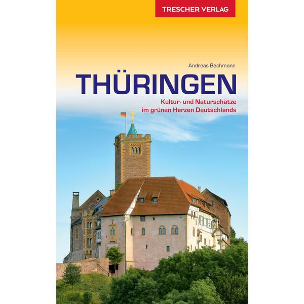 Trescher Thüringen
