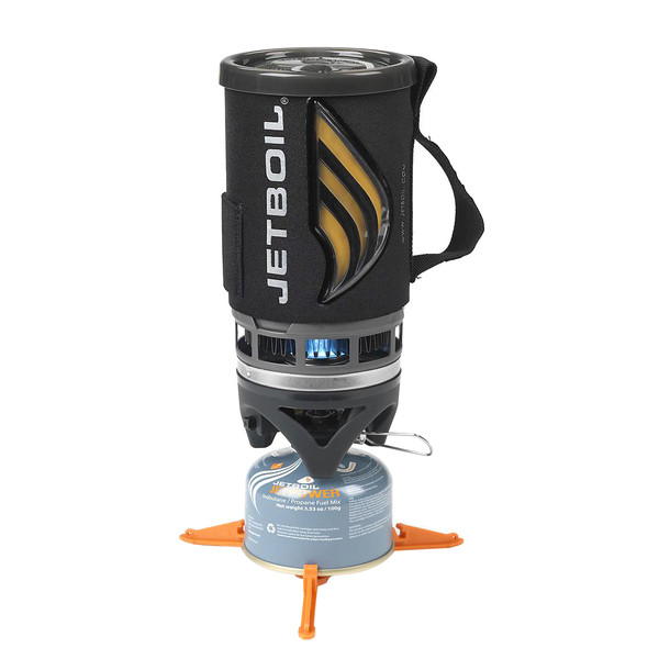 Jetboil Flash - Gaskocher