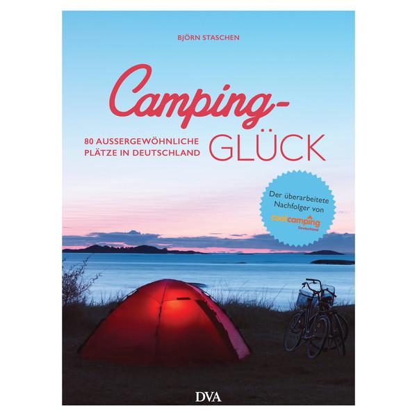 Maggiolina Airtop Camping-Glück