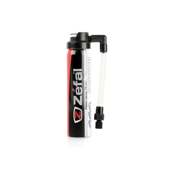 Zefal Repair Spray - Reparaturbedarf