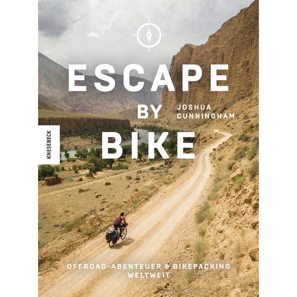 Maggiolina Airtop Escape by Bike