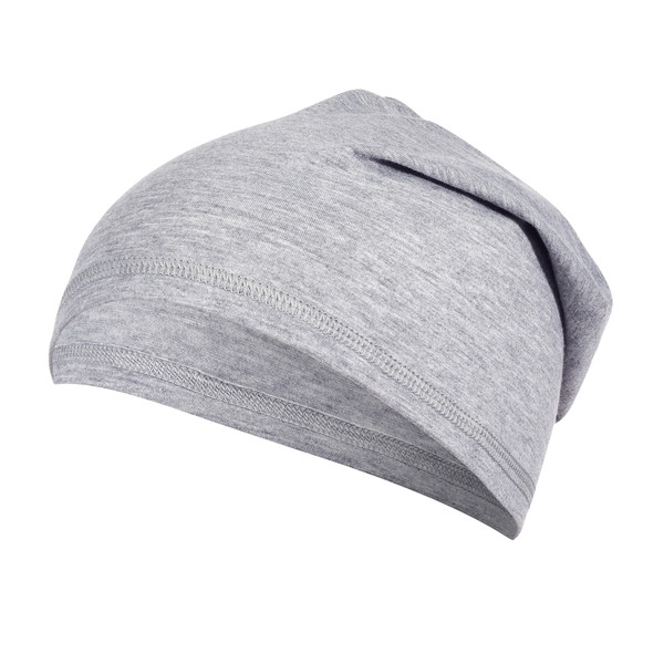 VARG Tärnskär Summer Hat Unisex - Mütze