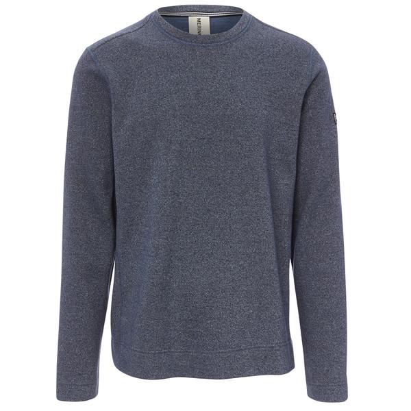 Supernatural Vacation Knit Crew Männer - Sweatshirt
