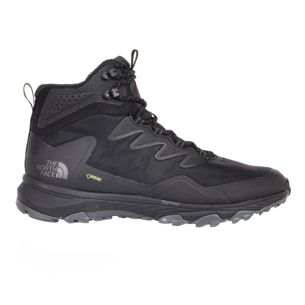 The North Face Ultra Fp III Md Gtx Männer - Hikingstiefel