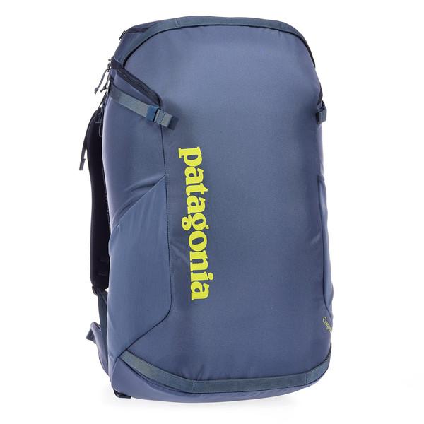 Patagonia Cragsmith Pack 45L Unisex - Kofferrucksack