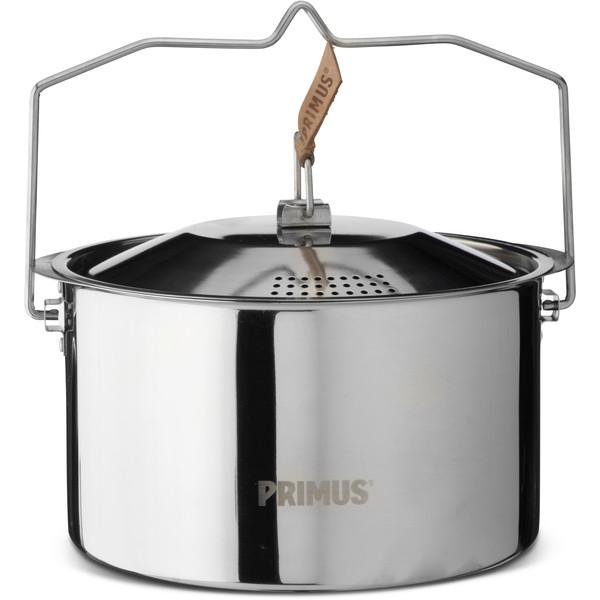 Primus Campfire Pot - Campinggeschirr