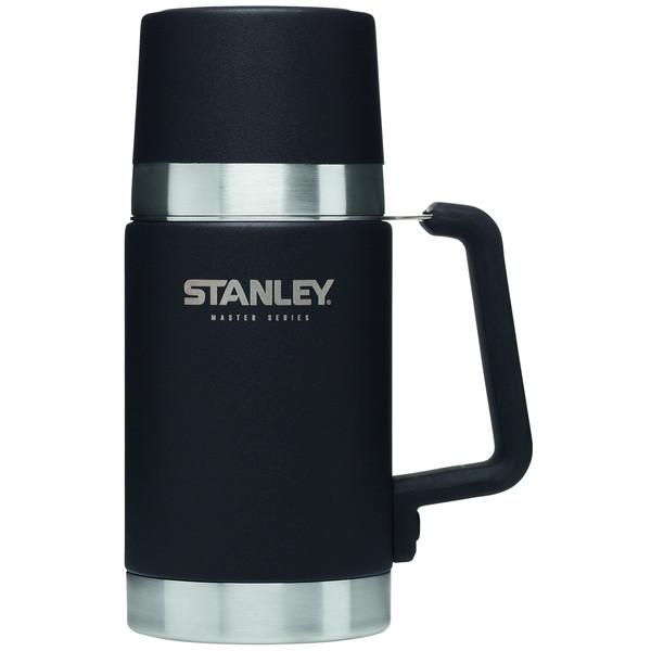 Stanley Master Vaccum Food Jar - Thermokanne
