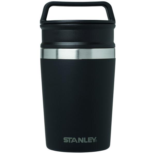 Stanley Adventure Vacuum Mug - Thermobecher