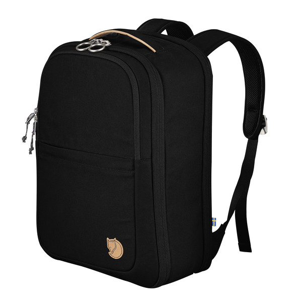 Fjällräven Travel Pack Small Unisex - Kofferrucksack