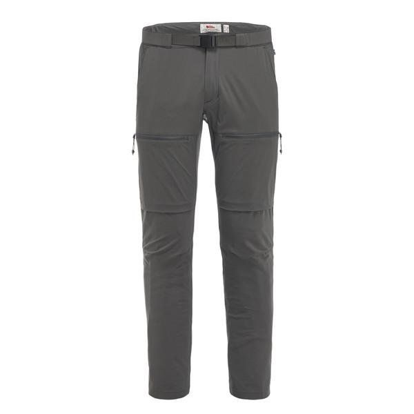 Fjällräven High Coast Hike Trousers Regular Männer - Trekkinghose