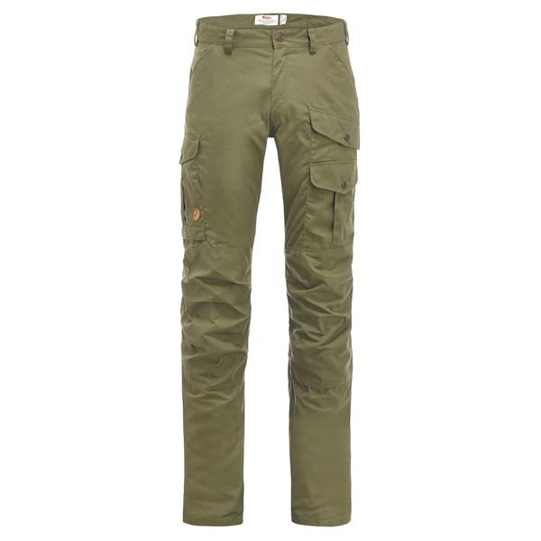 Fjällräven Barents Pro Trousers Regular Männer - Trekkinghose