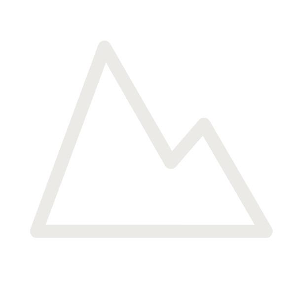 Fjällräven Abisko Lite Trekking Trousers short Frauen - Trekkinghose