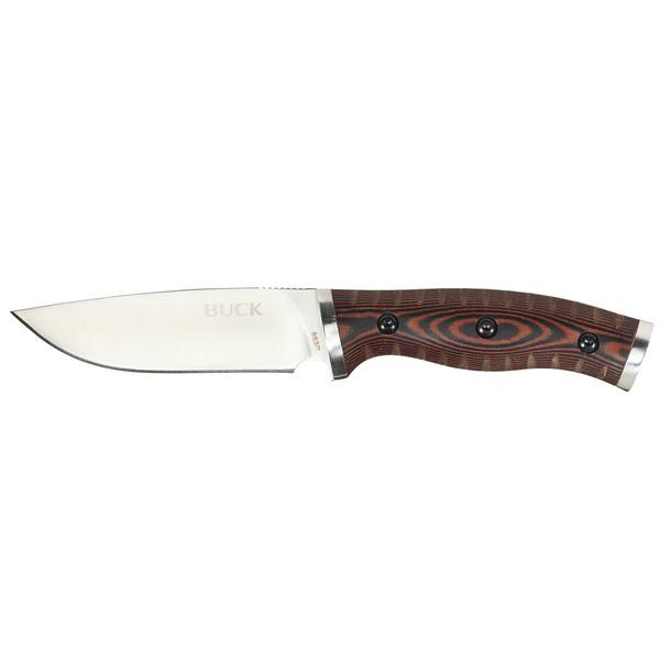 Buck Small Selkirk - Feststehendes Messer