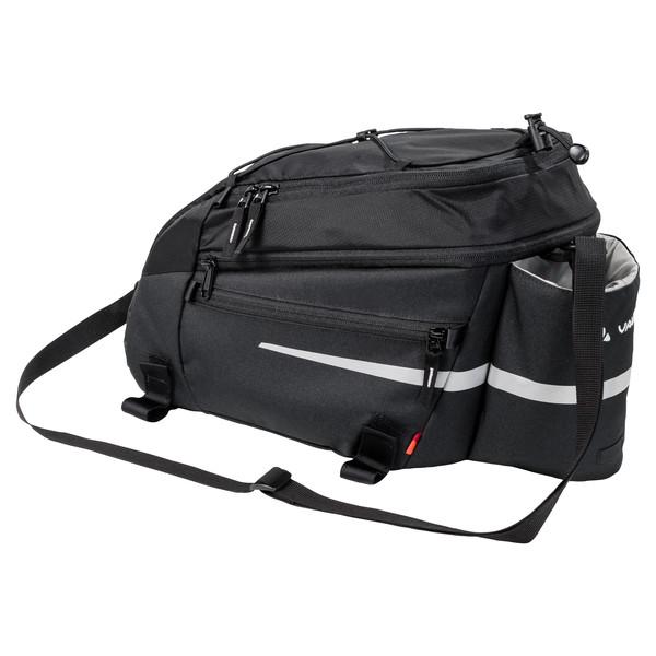 Vaude Silkroad L - Fahrradtaschen