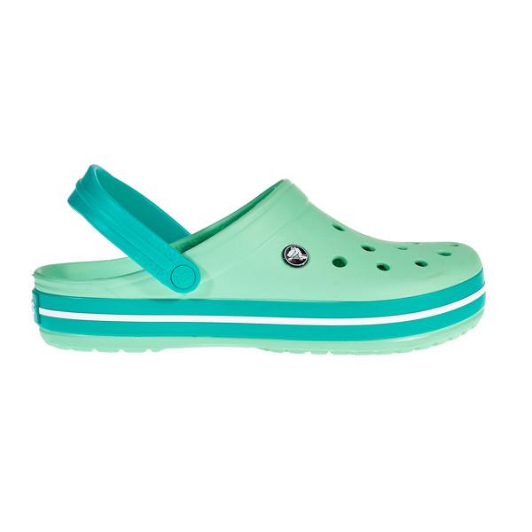 Crocs Crocband Clog Frauen - Freizeitschuhe