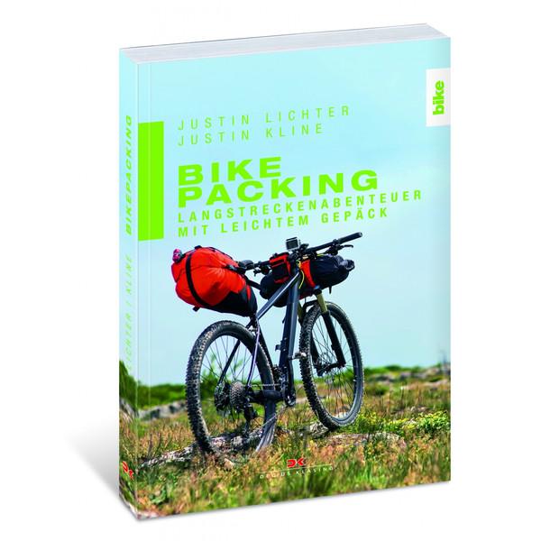 Maggiolina Airtop Bikepacking