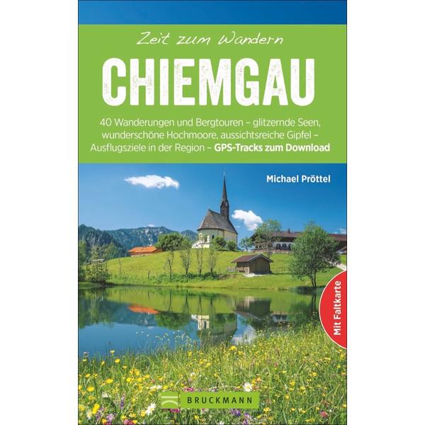 Maggiolina Airtop Chiemgau