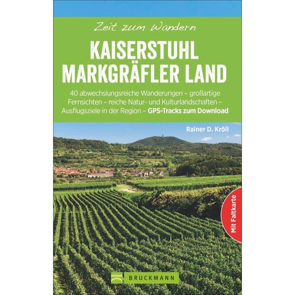 Maggiolina Airtop Kaiserstuhl und Markgräflerland