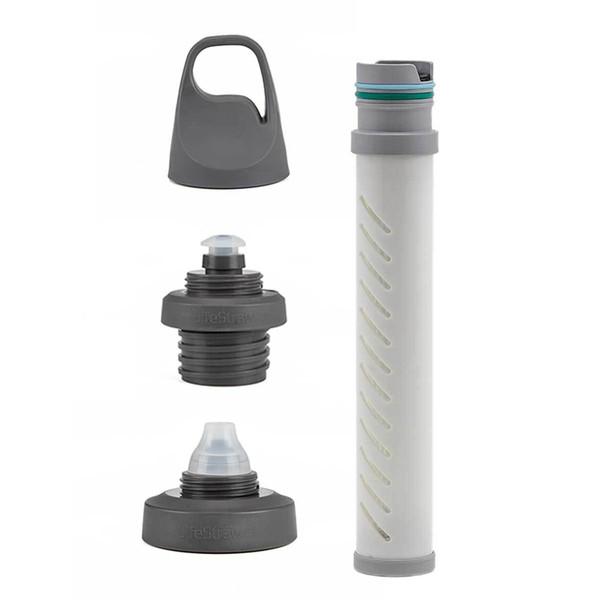 LifeStraw Universal - Trinkwasserfilter