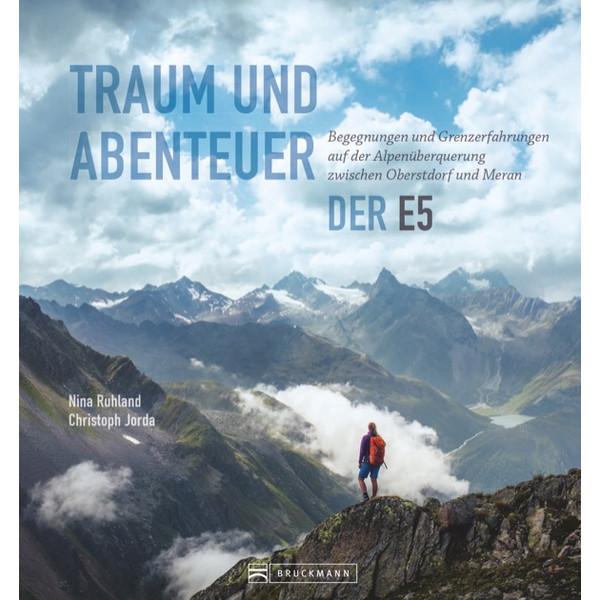 Maggiolina Airtop Traum und Abenteuer - Der E5